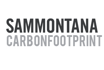 Sammontana Carbon Footprint